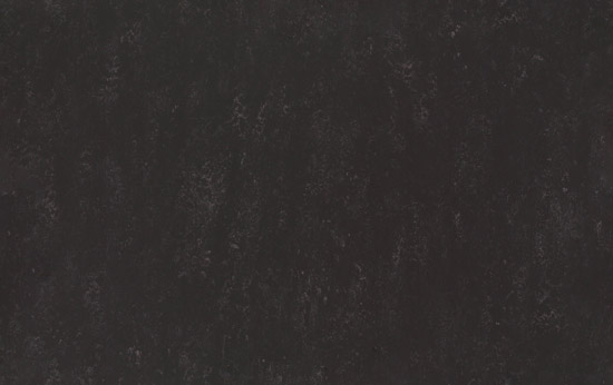 2939_Marmoleum_Real_Black