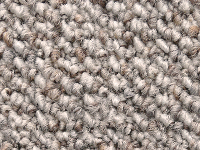Joseph Hamilton Seaton Carpets – Tweed