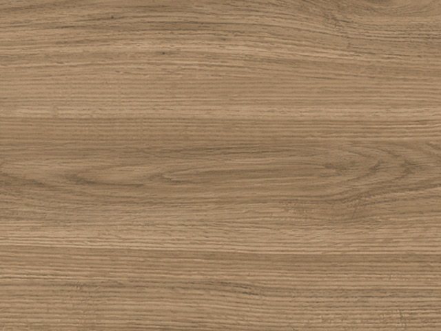 Cavalio - CONCEPTLINE - 3021 Rustic Oak, Light