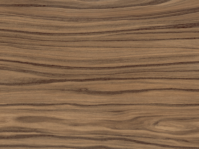 Cavalio - CONCEPTLINE - 3028 French Nut Tree