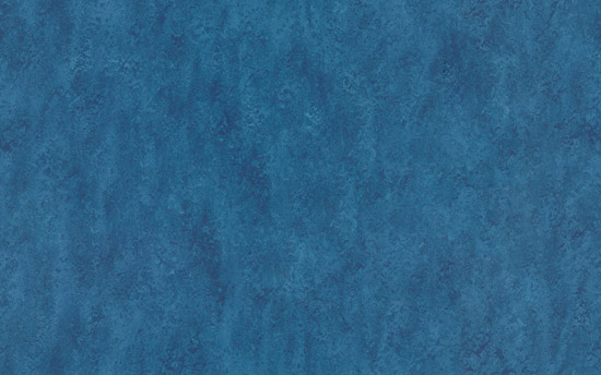 3030_Marmoleum_Real_Blue