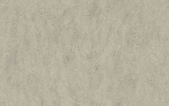 3032_Marmoleum_Real_Mist_Grey