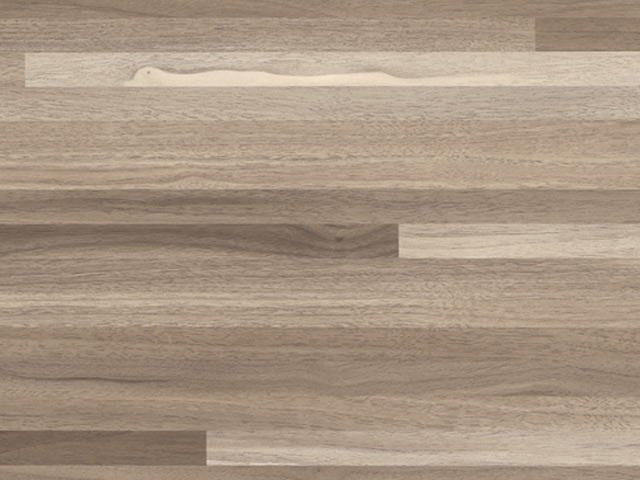 Cavalio - CONCEPTLINE - 3033 Walnut Parquet, Brown