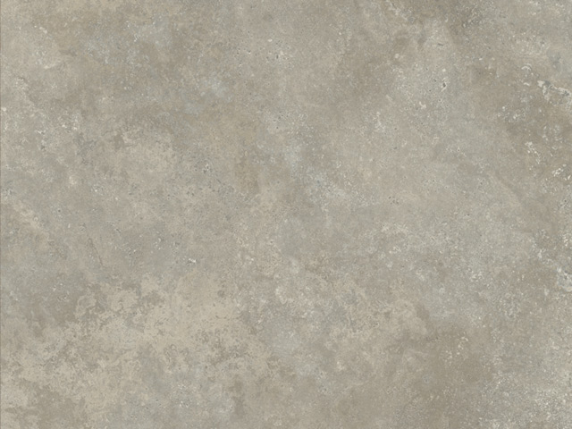 Cavalio - CONCEPTLINE - 3055 Limed Stone, Light