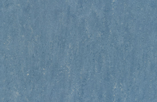 3055_Marmoleum_real_fresco_blue