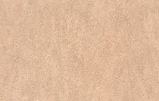 3077_Marmoleum_Real_Tan_Pink