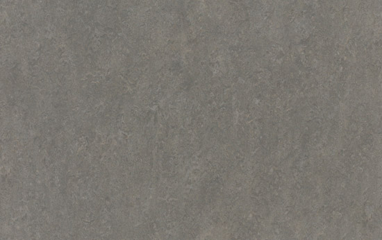 3137_Marmoleum_Real_Slate_Grey