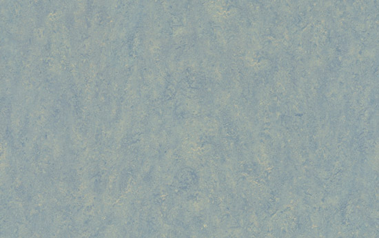 3217_Marmoleum_Real_Light_Blue