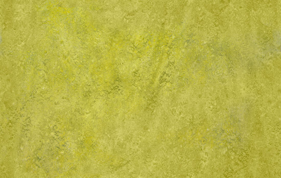 3224_Marmoleum_Real_Chartreuse