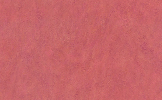 3230_Marmoleum_Real_Blush