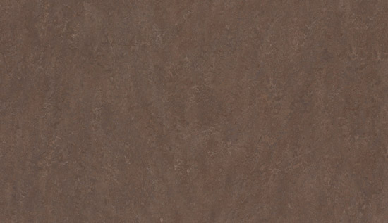 3235_Marmoleum_Real_Tobacco_Leaf