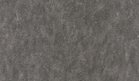 33048_Marmoleum_Real_Graphite