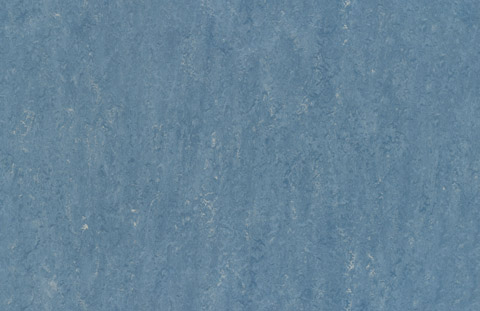 33055_Marmoleum_real_fresco_blue