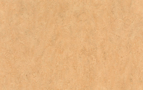 33075_Marmoleum_Real_Shell