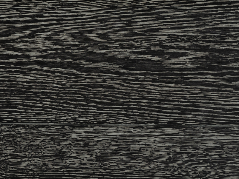 Goodfellow - Old Terrain - Carbonised White Grain