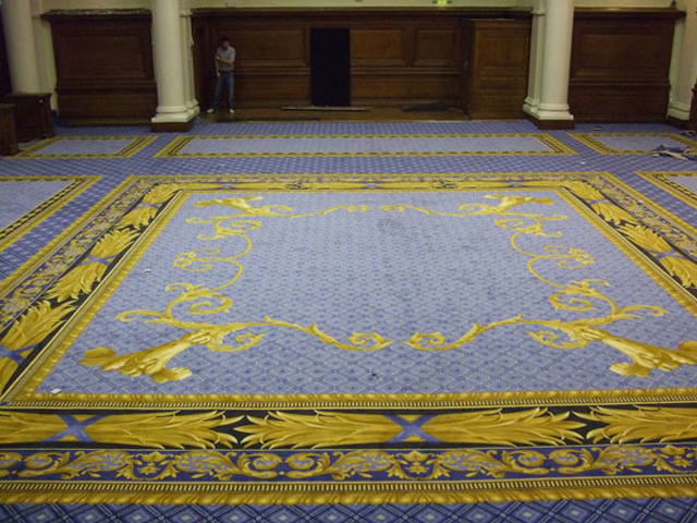 800-Metres-Of-Woven-Axminster-Carpet-1