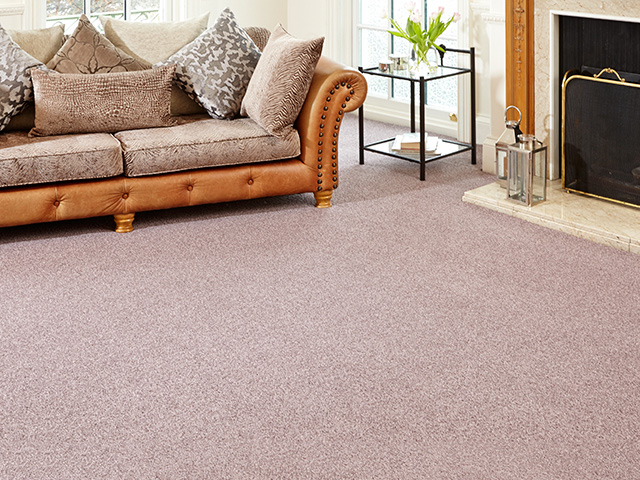 Abingdon Flooring – Decor Twist Lilac