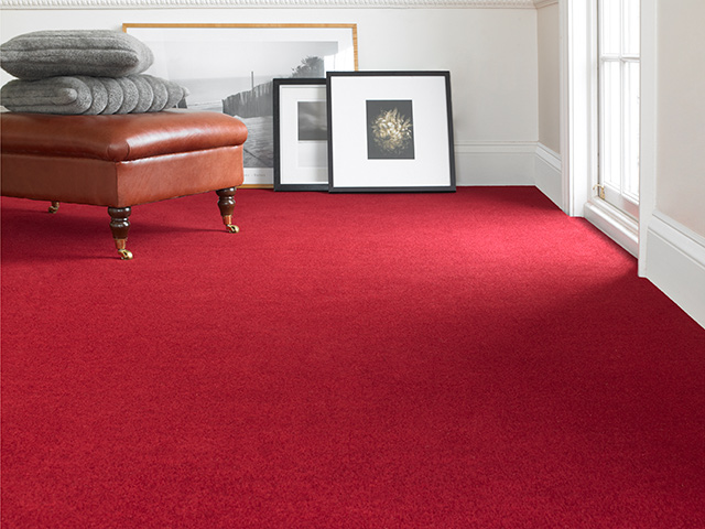 Abingdon Flooring – Charter Supreme Gold