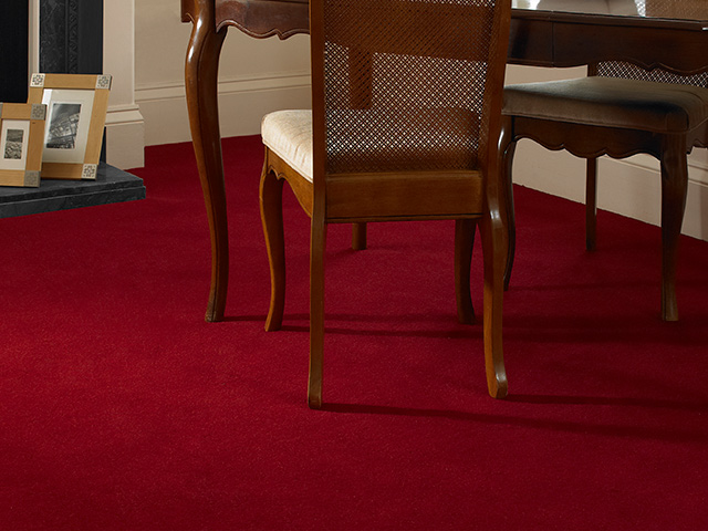Abingdon Flooring – Charter Supreme Gold 2
