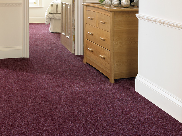 Abingdon Flooring - Stainfree Majesty