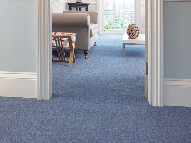 Abingdon Flooring - Stainfree Prince