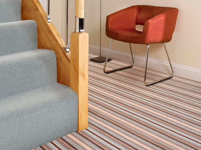Adam Carpets - CVS01 Sea Breeze