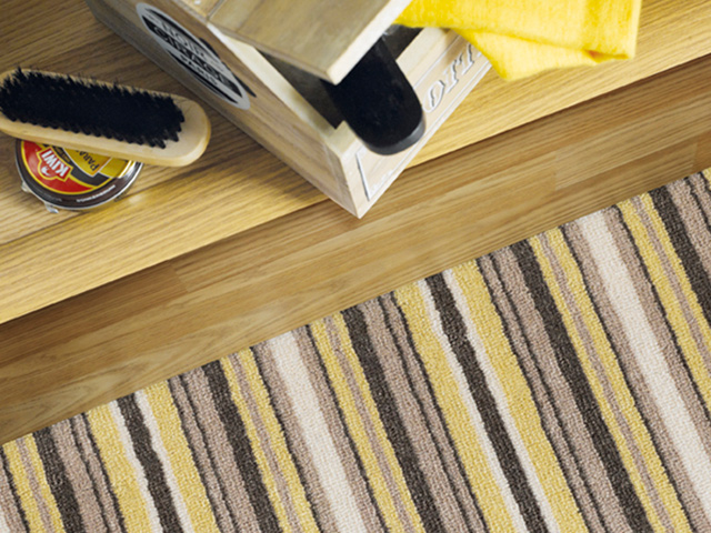 Adam Carpets - CVS11 Golden Savanna