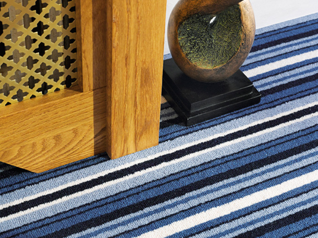 Adam Carpets – CVS14 High Seas
