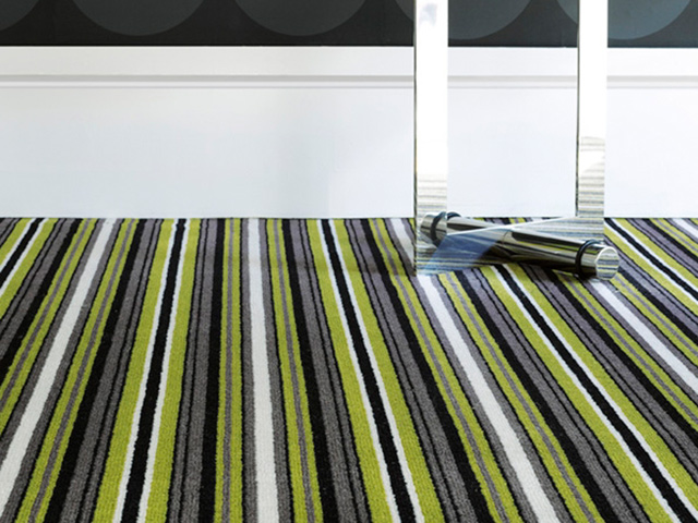 Adam Carpets – CVS17