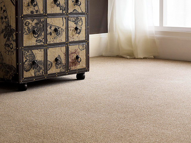 Adam Carpets - Castelmead Twist CD71