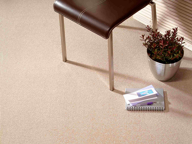 Adam Carpets - Fine Worcester Twist FW74