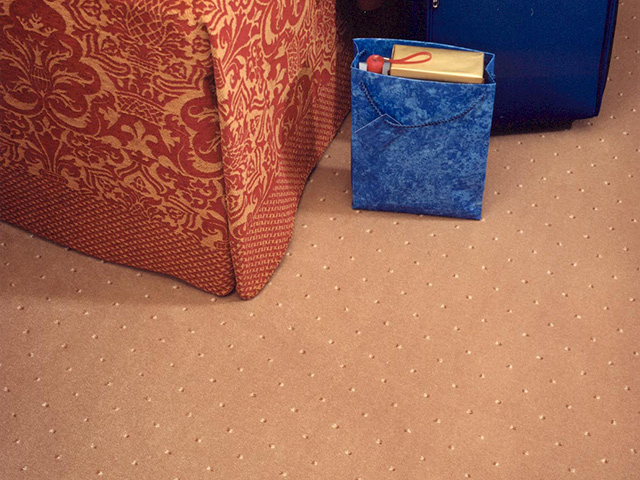 Adam Carpets - Inspirations IS