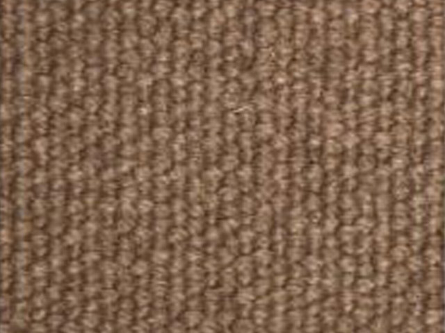 Alternative Flooring Wool Tierra Kush
