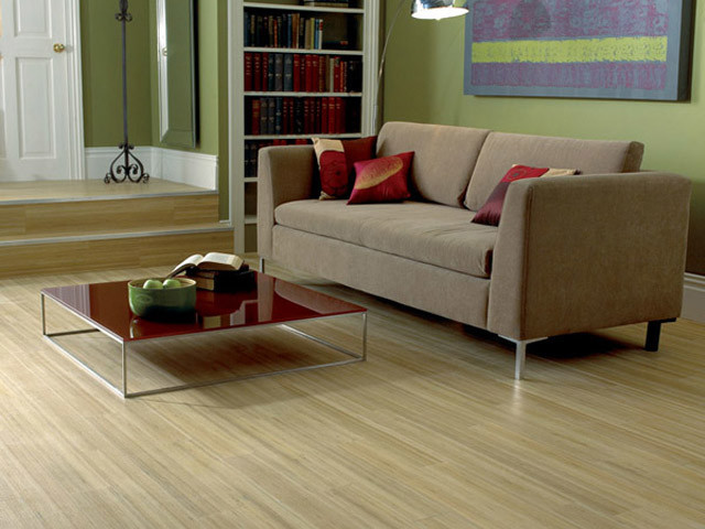 Amtico Fused Birch