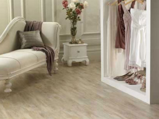 Amtico Limed Wash Wood