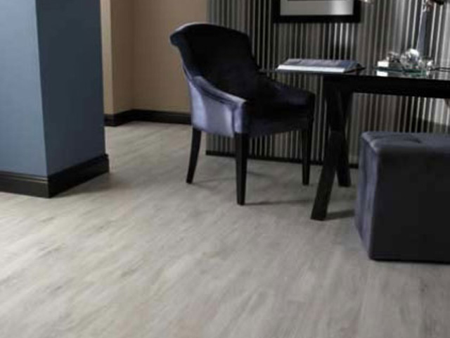 Amtico White Wash Wood The Flooring Group