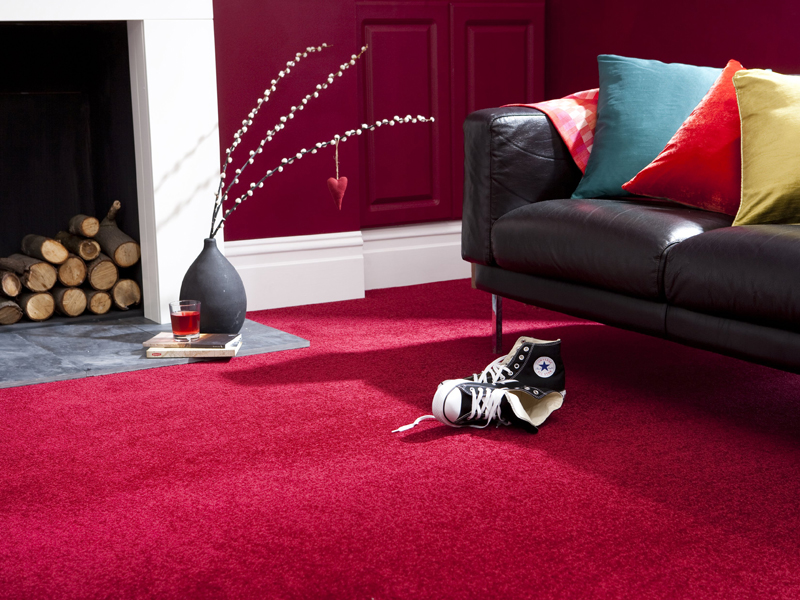 Cormar Carpets - Apollo Collection