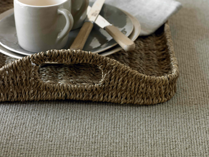 Cormar Carpets - Avebury Collection