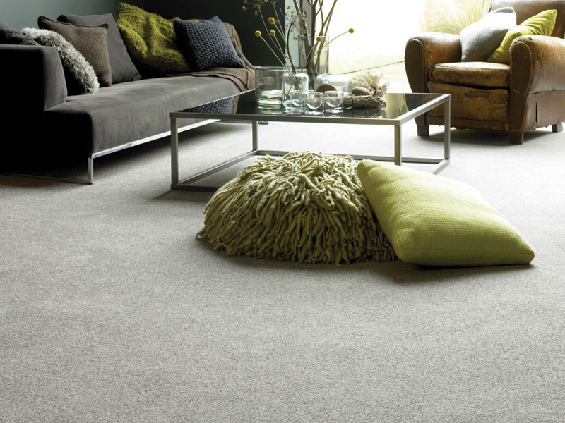 Cormar Carpets - Berwick Collection
