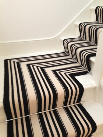 Striped Stair Carpets Uk Floor Matttroy