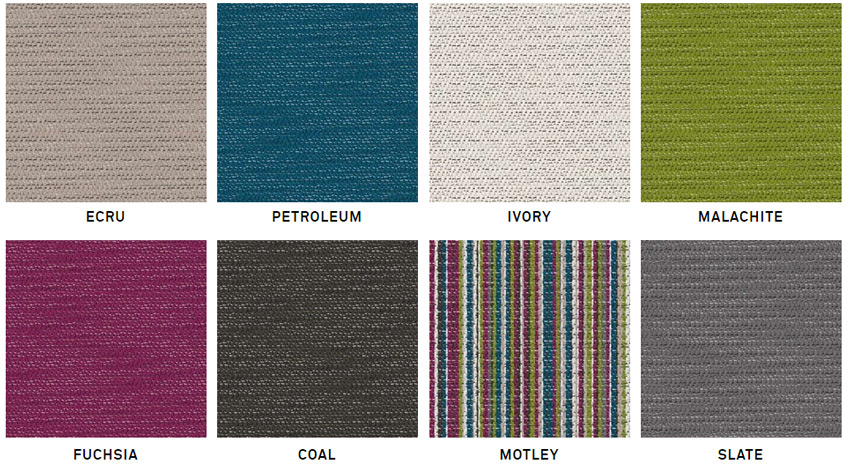 Bolon Carpets - Artisan variants