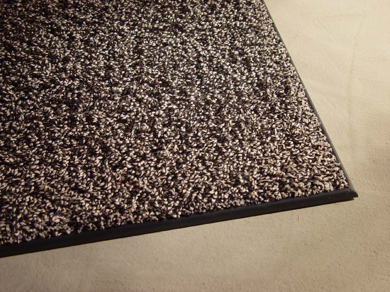 Van Besouw Carpets - Borders 3805 Rubber