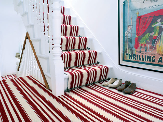 Brockway Carpets - Designer - Regatta