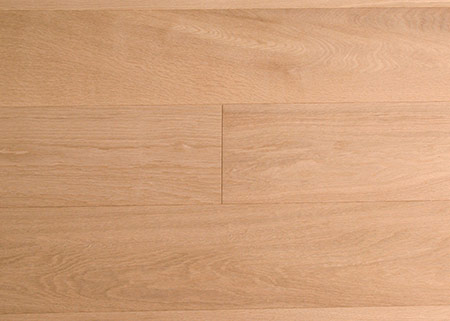 Brooks Bros Wood Flooring - E2012 PRIME OAK UF 2012 4adj