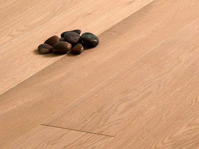 Brooks Bros Wood Flooring - E2012 Prime Oak UF
