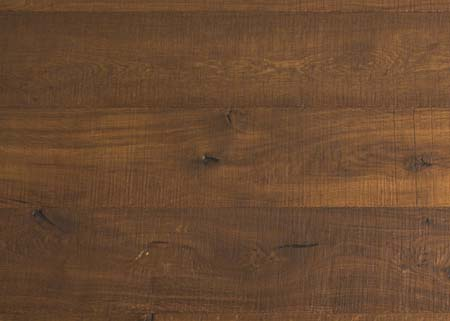 Brooks Bros Wood Flooring - E4001 SAWN COGNAC 3D 4adj