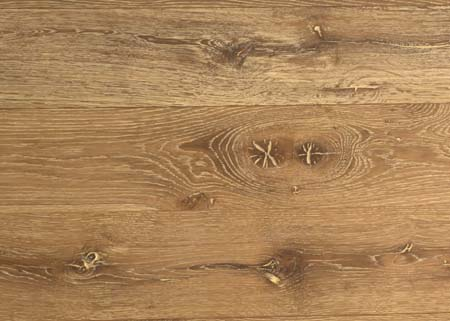 Brooks Bros Wood Flooring - E4003 LIGHT GRAIN 3D 4adj