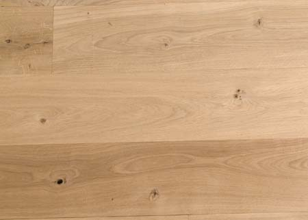 Brooks Bros Wood Flooring - FRENCH CHARACTER 150 2adj