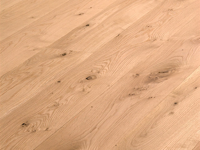 Brooks Bros Wood Flooring - French Character 150