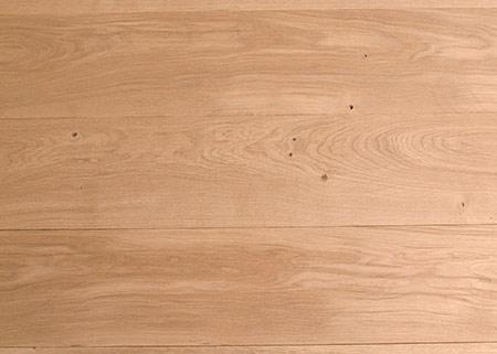 Brooks Bros Wood Flooring - FRENCH CHARACTER 200 2adj